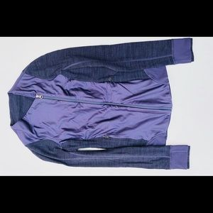 Lululemon Gait Keeper jacket